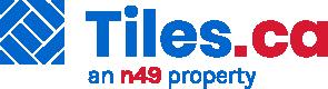 tiles logo